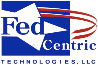 FedCentric Technologies